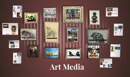 Art Media