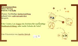 Präsentationsprüfung, mündliches Abitur Geo 2014