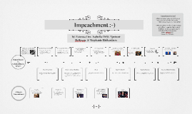 Impeachment :)