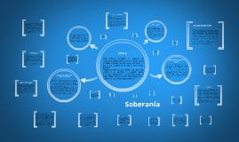Copy of Soberanía