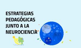 Copy of Copy of Copy of HABLEMOS DE NEUROCIENCIAS Y EDUCACION