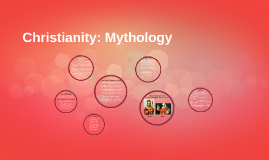 Christianity: Mythology