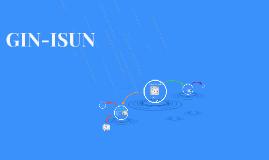 GIN-ISUN