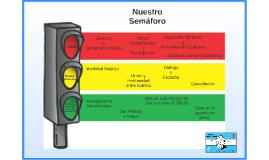 Pautas para el Plan Distrital 2014-2017 - Roland Philipps D4Z12 - SAAC