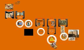Copy of El antiguo Egipto