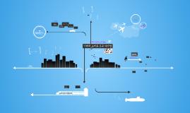 Copy of 미래의 스마트 도구 디자인