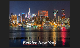 Copy of BOT Berklee New York