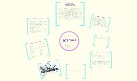 Year 9 ICT Task