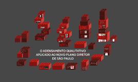 Copy of CENTRO UNIVERSITÁRIO BELAS ARTES DE SÃO PAULO