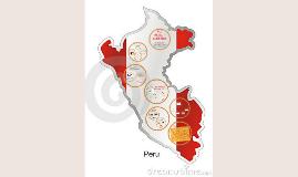 Copy of Copy of Copy of TLC PERU - CANADA