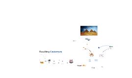 KingCo - Product Presentation