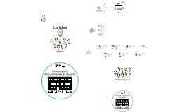 Copia de La Idea v3.0