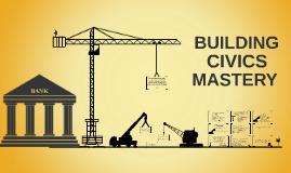Copy of Copy of Build Your Ideas - Free Prezi Template