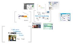עידן תקשורת דיגיטלית - מדיה חברתית
