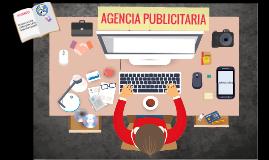 AGENCIA PUBLICITARIA