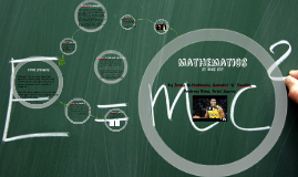 Copy of Mathematics