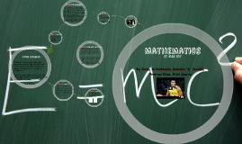 Copy of Mathematics