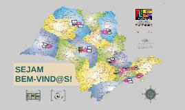 FLIGSP 2007~2017