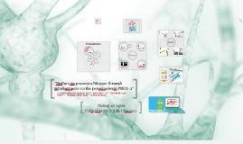 Metformin - Mitohormesis