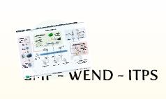 GMP - WEND - ITPS