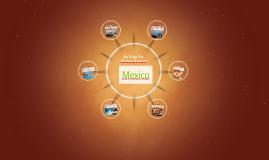 De Viaje Por HispanoAmerica