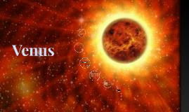 Copy of Venus