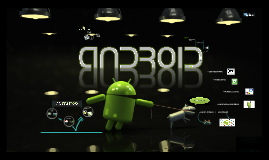 Copy of Android