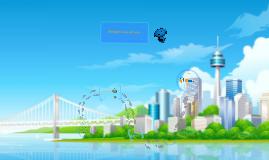 3Decide_SafeCity3D