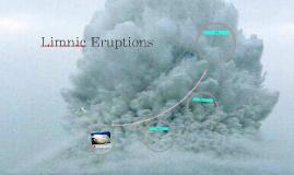 engl202Cteamred - Limnic Eruptions