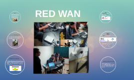 RED WAN