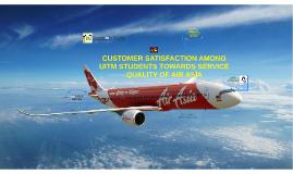Air Asia FINAL