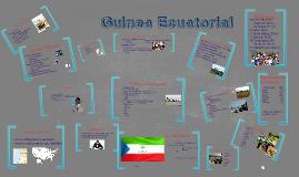 Equatorial Guinea Presentation