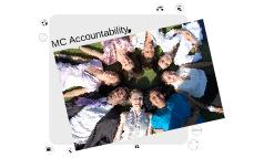 AIESEC in Spain - MC Accountability (NPM 09)