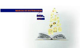 Copy of MARCAS DE DISTRIBUIDOR