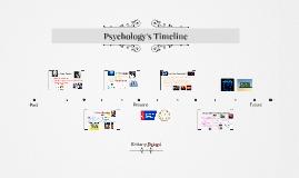 Psych Q4