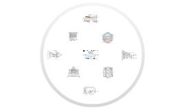 De bibliotheek in Wikipedia, een strategie voor 'wiki loves bieb'
