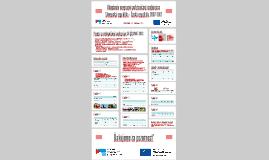 Ukončenie programu cezhraničnej spolupráce SR-ČR 2007-2013