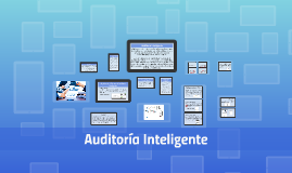 Copy of Auditoría Inteligente