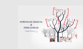 Psikologi Keluarga - Hubungan Seksual