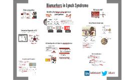 160713-LS-biomarkers