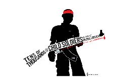 War Child #2