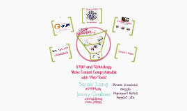 SIOP and Tech