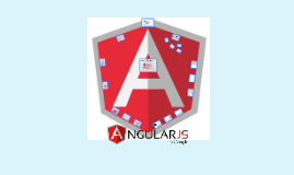 Angular2 Invoice Approvals