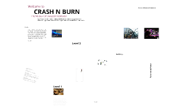 Copy of BAND TOURBUS MUSEUM CRASH