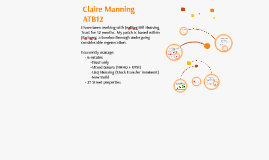 Copy of Claire Manning - ATB12