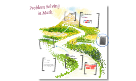 Copy of Problem Solving in Math