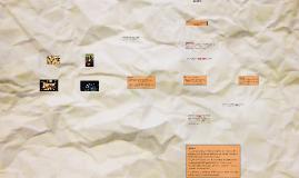 ARTE Y SOCIEDAD: NIVELES CULTURALES