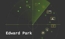 Edward Park