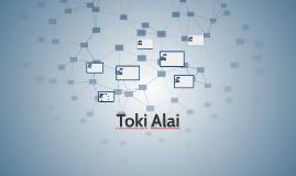 Toki Alai