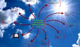 Einfluss des abiotischen Faktors Licht auf Tiere